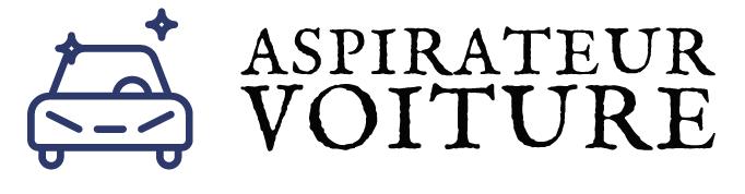 aspirateurvoiture.fr
